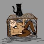 cats-schroedinger